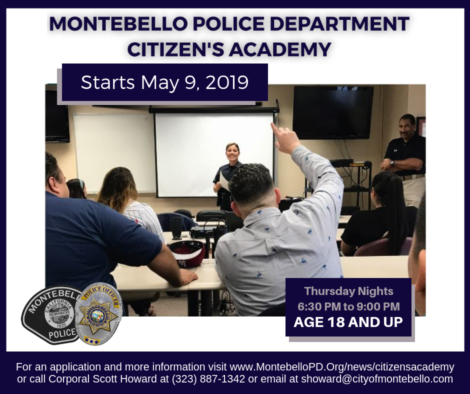Montebello-PD-Citizen-Academy-FB