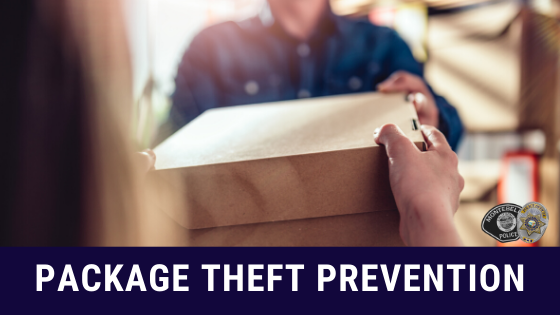 PACKAGE-THEFT-prevention