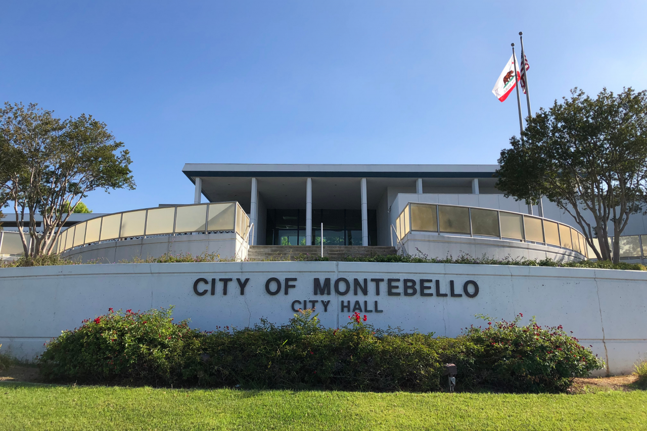 City-of-Montebello