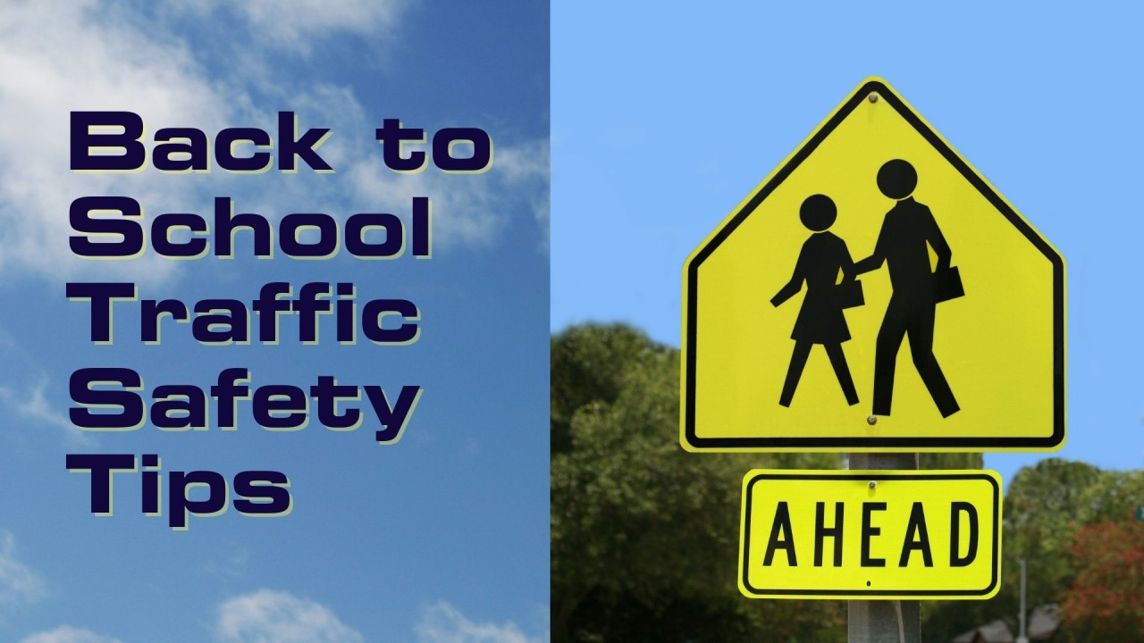 Back-to-School-Traffic-Safety-Tips