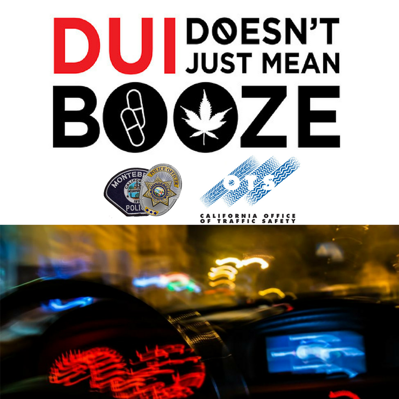 Cinco-De-Mayo---DUI-SM-Post